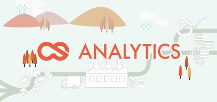 Customer Story Analytics