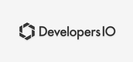 Developers.IO