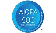 AICPA SOC2 Type1 レポート受領
