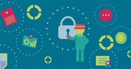 脆弱性診断オプションサービス資料