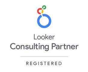 Badge_Consult_Registered