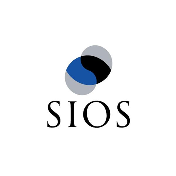 サイオステクノロジー株式会社
