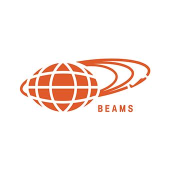 株式会社ビームス