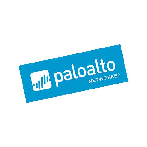 パロアルトネットワークス株式会社