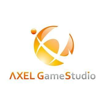 アクセルゲームスタジオ株式会社