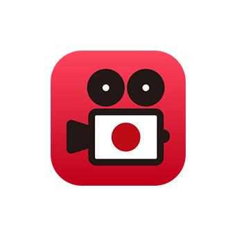 日本映画放送株式会社