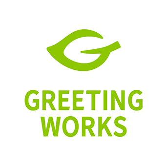 GREETING WORKS Co.,Ltd.