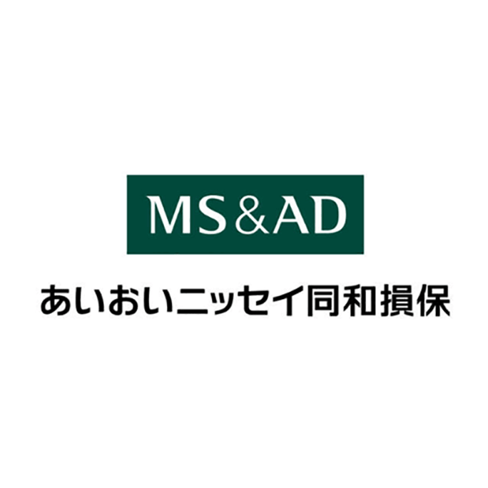 Aioi Nissay Dowa Insurance Co.,Ltd.