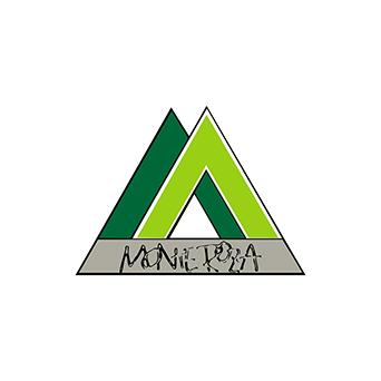 株式会社モンテローザ