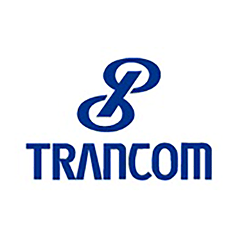 トランコム株式会社