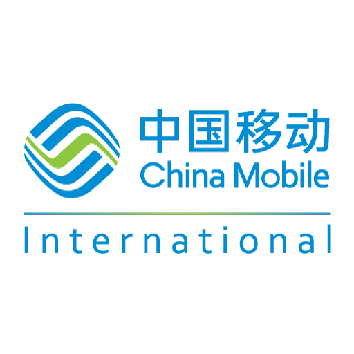 チャイナ・モバイル・インターナショナル(CMI)~日中間国際接続環境安定プラン~