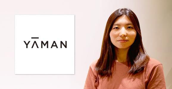 ヤーマン株式会社
