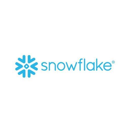 解説動画とセットで今すぐ始められる Snowflake30日間無料トライアル