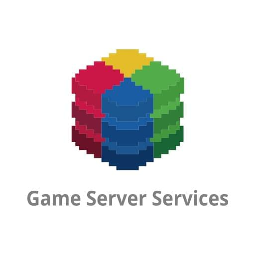 Game Server Services
