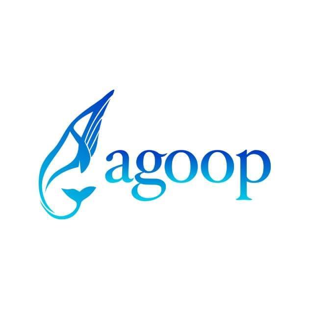 株式会社Agoop