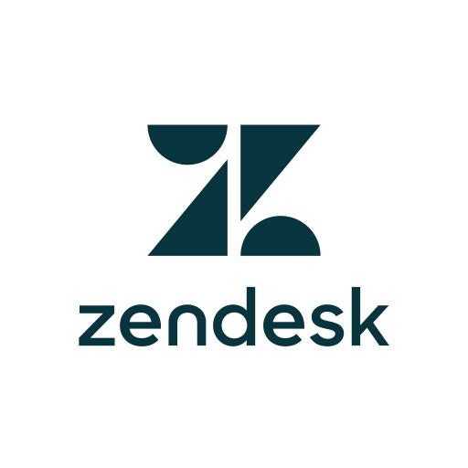 サポートプラットフォーム「Zendesk」