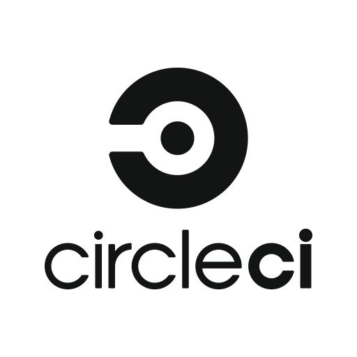 CI/CDプラットフォーム「CircleCI」