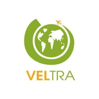 ベルトラ株式会社