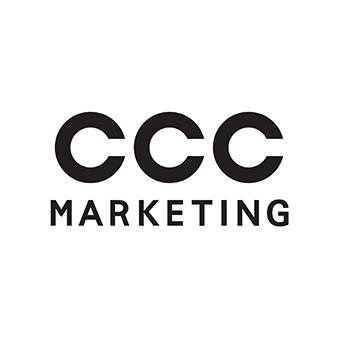 CCCマーケティング株式会社