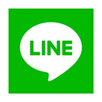 LINEサービス総合支援