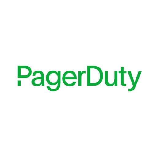 インシデント管理・運用プラットフォーム 「PagerDuty」