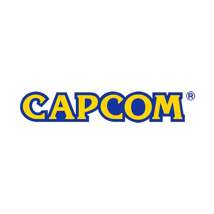 株式会社カプコン