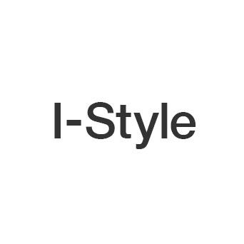 株式会社I-Style