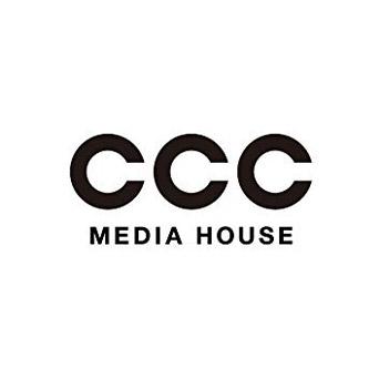 株式会社CCCメディアハウス